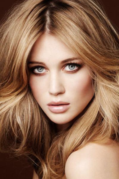 cabelossaudaveis11 - Como ter um Cabelo Mais Bonito em 2013