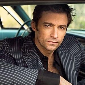 homens cobicados31 - Conheça a lista dos homens mais bonitos de 2012!