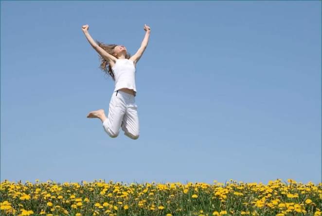 seja feliz - Aprenda a Desculpar As Mancadas Alheias e Seja Mais Feliz!
