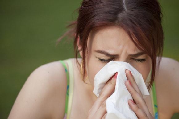 alergico.zapimoveis - Como Deve Ser a Casa de Pessoas Alérgicas?