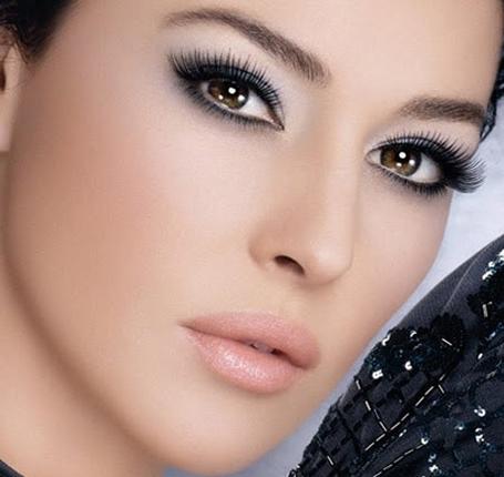 maquiagem HD - Você já ouviu falar em maquiagem HD?