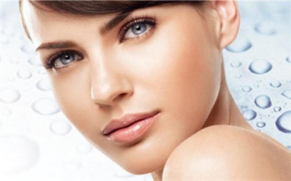 pele saudavel - Fique Mais Jovem Com o Bioselênio!