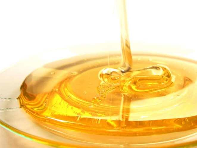 progressiva mel - Progressiva feita com mel. Já ouviu falar?