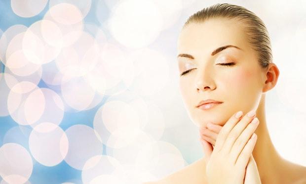 tratamento pele 20 30 40 anos - Truques Para Parecer Mais Jovem