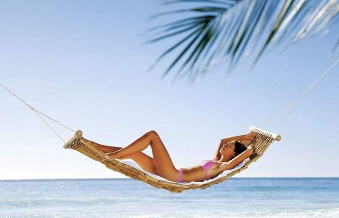 116177 Papel de Parede Relaxando na Praia 1280x800 - Aprenda a Relaxar!