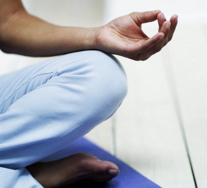 controlar estresse - Três técnicas para controlar o estresse