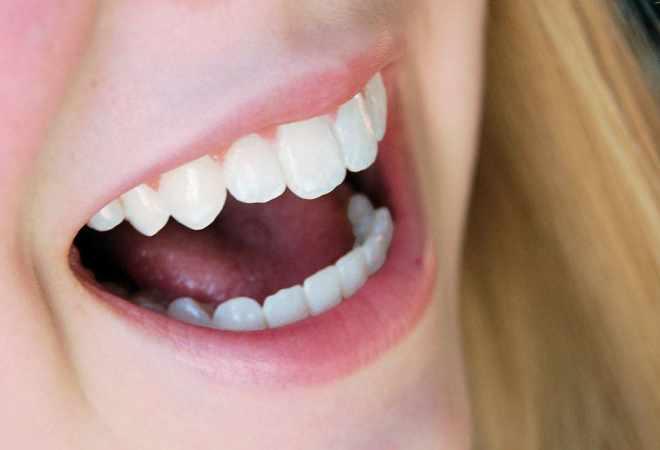diadoriso - Sorria Pra Viver Melhor