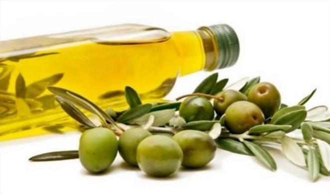 dieta mediterranea1 - Como funciona a dieta mediterrânea?
