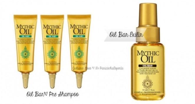 mythic oil bar 680x366 - L'oreal Mythic Oil: Resenha da Linha Completa!