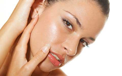 pele 12 - Dicas de Maquiagem Para Pele Oleosa