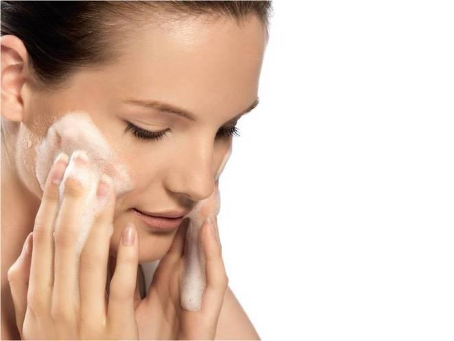 pele mista - Qual é o jeito certo de cuidar da pele mista?