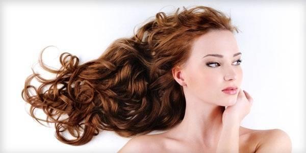 tratamento queratina alisamento cabelos - Óleos Capilares: Usar É Preciso!