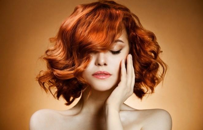 volume - Como acabar com o volume do seu cabelo?
