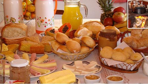 Captura de tela inteira 02042013 210855 - Café da Manhã: Tem Que Tomar!