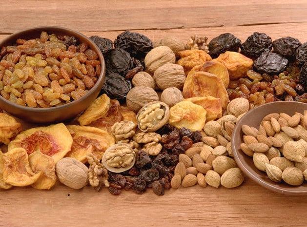 Captura de tela inteira 03042013 200145 - Frutas Secas: Aposte e Emagreça!