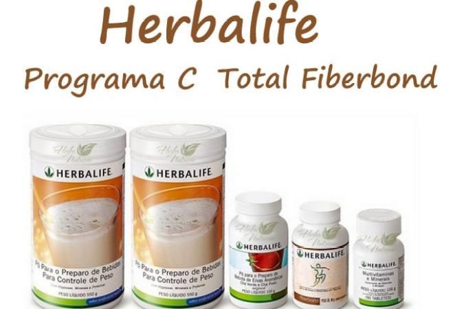 Capturas de tela6 - HerbaNutrição: Tudo da Herbalife Para a Sua Dieta!