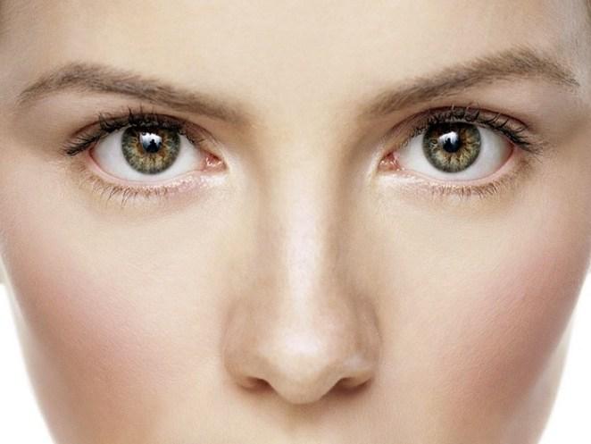 alimentos visao - Alimentos que evitam a perda da visão