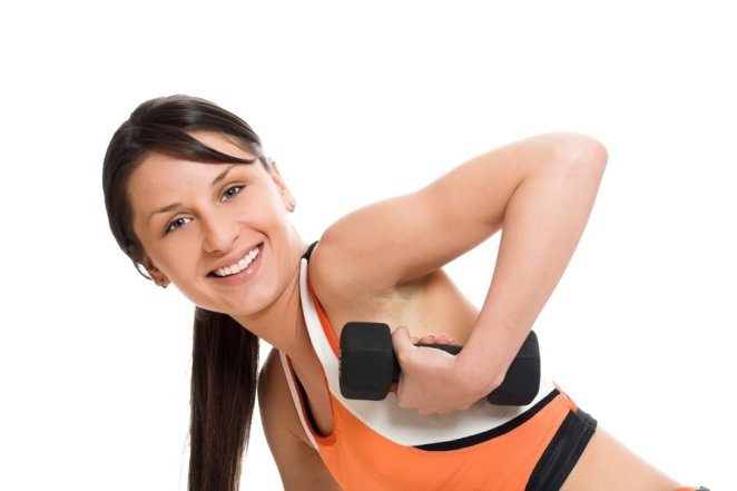 atividade fisica1 - Ganho de Massa Muscular: Qual o Melhor Caminho?
