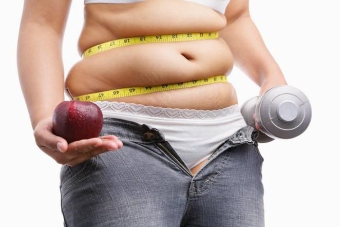 metabolismo - Dicas para acelerar o metabolismo