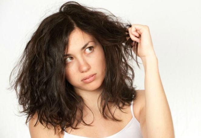 progressiva - Desistiu da progressiva e quer seu cabelo natural?