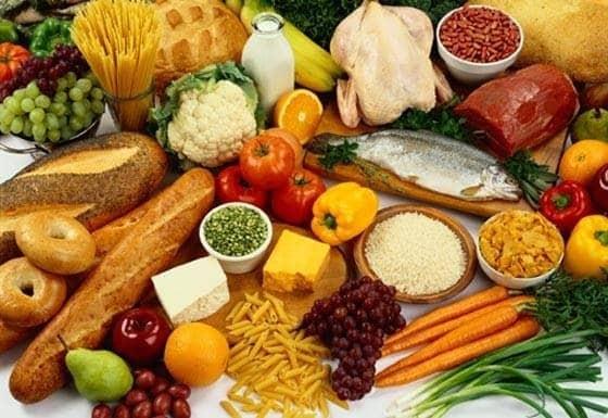 reeducacaoalimentar - Qual a diferença entre um vegetariano e um vegano?