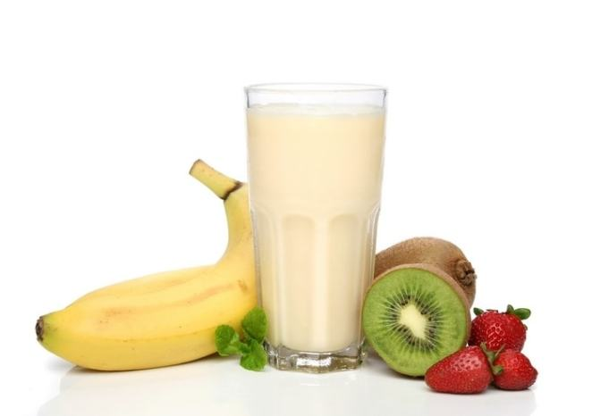 shakee - Como emagrecer com os shakes?