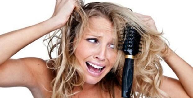 Aprenda enfrentar dias cabelo ruim ACRIMA20120709 0013 15 - Como Impedir a Queda dos Fios?