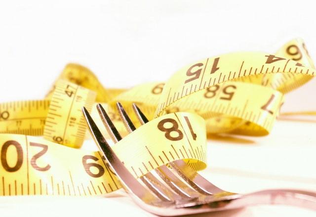 Captura de tela inteira 01052013 184537 - Como Manter o Peso Após a Dieta?
