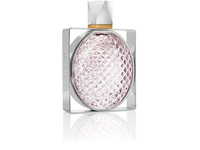 Lily1 - Os maiores lançamentos de perfumes... Escolha o seu!