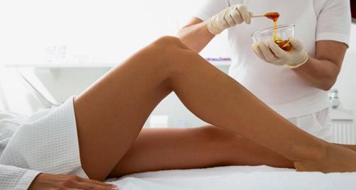 2913 - Manchas na pele: conheça as causas e os tratamentos