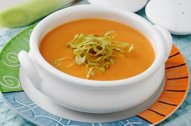 Captura de tela inteira 27062013 181715 - Inverno é Tempo de Sopa!