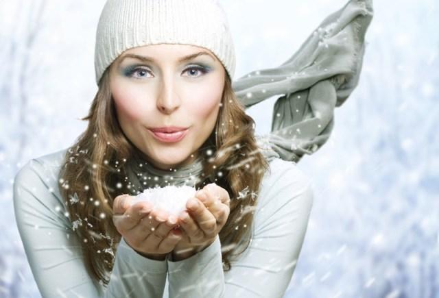 Dicas de Beleza Para o Inverno 2012 2 - Veja 11 dicas de beleza no inverno