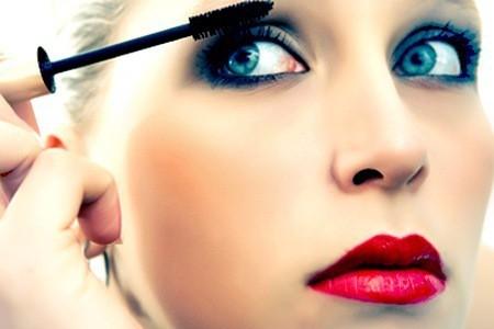 Make - Os melhores truques e dicas de experts da maquiagem
