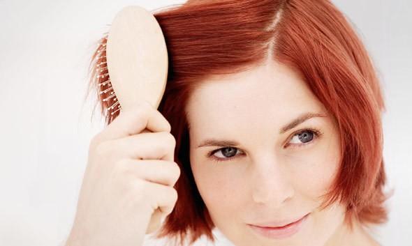 couro cabeludo - Guia do couro cabeludo: Saiba como mantê-lo saudável no inverno