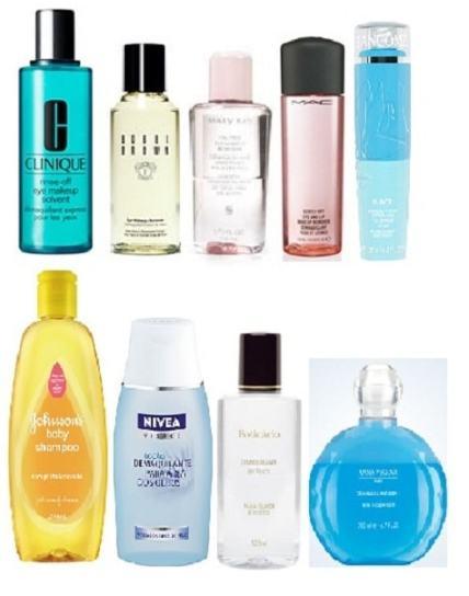 demaquilante44 - Os melhores truques e dicas de experts da maquiagem