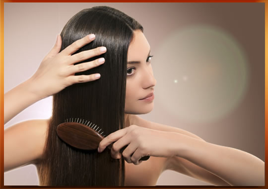 progress11 - Silicone concentrado para cabelos:  Saiba quais são benefícios e com usá-lo!