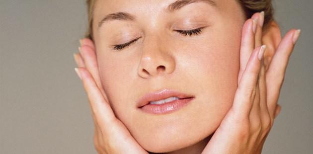 tratamento para pele oleosa - Opções de Cosméticos Para Peles Oleosas