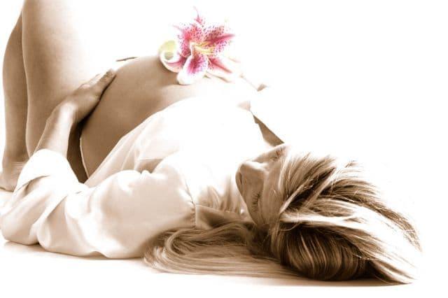 vitalle gravidez beleza - Cuidando da Beleza na Gestação: O Que Pode e o Que Não Pode?