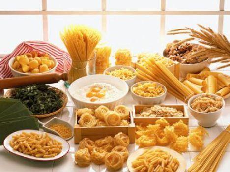 6463a0d0 2d24 45b8 9c1c c1b6c5ded337 carboidratos - Inclua alimentos com carboidratos na sua dieta e coma sem peso na consciência!