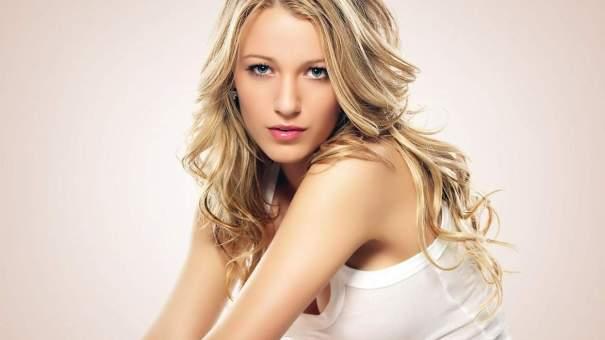 Blake Lively Gossip Girl actress 900x1600 - Conheça um pouquinho sobre Blake Lively