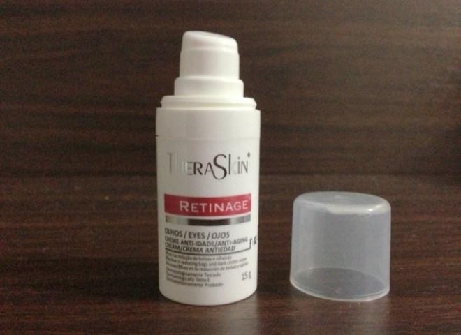IMG 3905 - Creme Anti-Idade Olhos Retinage-TeraSkin