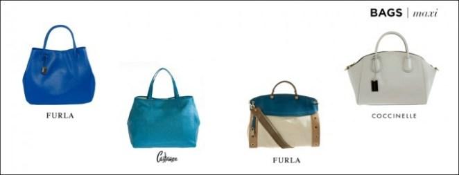 Maxi bags 680x260 - 5 hábitos da moda que prejudicam a saúde