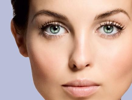 botox3 - Tudo O Que Você Precisa Saber Sobre o Botox