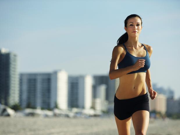 dietaexercicio3 - Qual o melhor horário para praticar exercícios?