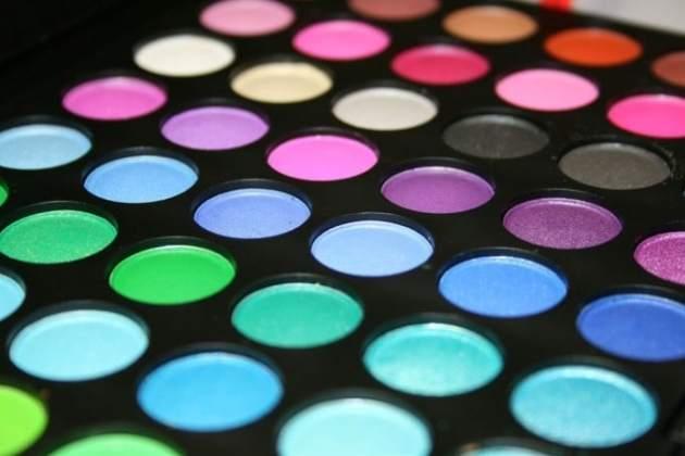 paletasombras 120cores B 003 680x452 - As cores da vida, especial: onde e como usar?