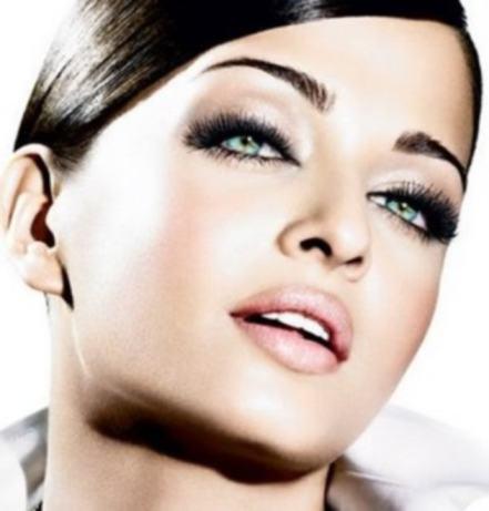 sobrancelhas 5 - Prós e contras das manias de beleza do momento