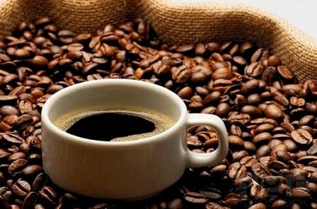 198201382810 - Como Reduzir o Consumo de Cafeína sem Sofrimento?