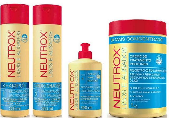 Captura de tela inteira 27082013 172508 - Novidades Baratinhas do  Mundo dos Cabelos: Ox e Neutrox!