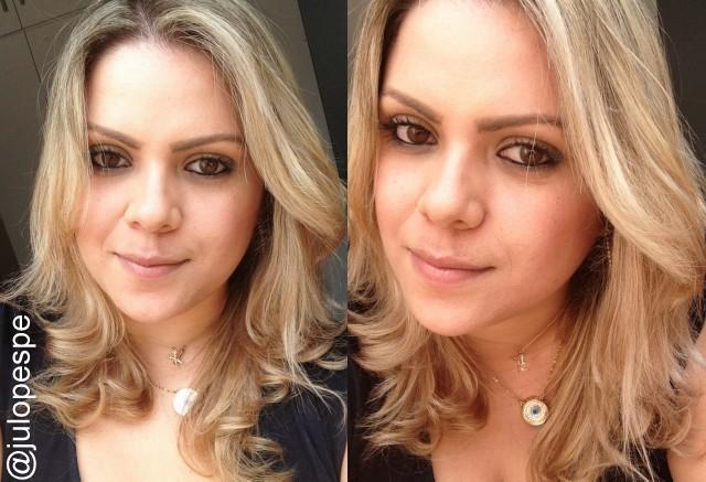 Capturas de tela105 - Cadiveu Bossa Nova: Pra Ter Cachos Lindos!