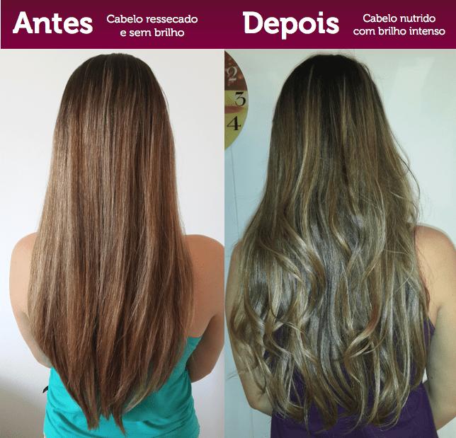 mesa.001 - Resenha: L'Oréal Absolut Repair Duo Kit Shampoo e Condicionador